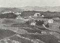 Haugland 1915.png