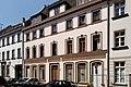 Haus Citadellstrasse 15 in Duesseldorf-Carlstadt, von Osten.jpg