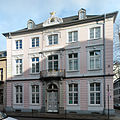Haus Floh 02 Krefeld Friedrichstraße.jpg