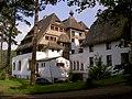 Haus Jungfried 05 2009 005.jpg