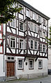 Haus Zuckergasse 8 in Wetzlar, von Nordosten.jpg
