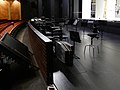 Haus für Mozart, Salzburg - Bühne (8).jpg