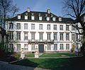 Haus zum Kirschgarten innenhof HMB.jpg