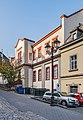 Hauser Gasse 17 in Wetzlar (2).jpg