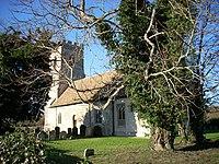 Hauxton Cambs church.JPG