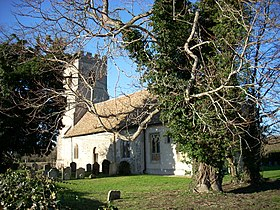 Hauxton Cambs church.JPG