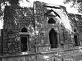 Hauz Khas Village 0001 152.jpg
