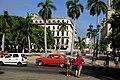 Havana, Cuba - panoramio (14).jpg
