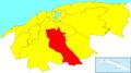 Havana Map - Arroyo Naranjo.png