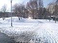 Havas lakótelep - panoramio (1).jpg