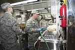 Have kitchen, will travel, GA Air Guard supports 58th Presidential Inauguration 170119-Z-XI378-002.jpg