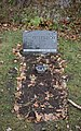Havey Pekar grave - Lake View Cemetery - 2014-11-26 (17002741793).jpg