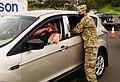 Hawaii National Guard (49884711272).jpg