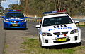 Hawkesbury 204 ^ 203 Commodore SS - Flickr - Highway Patrol Images (1).jpg
