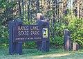 Hayes Lake State Park, Minnesota (37352547851).jpg