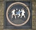 Haynau-plaque (14464676738).jpg