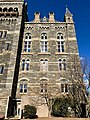 Healy Hall, Georgetown University, Georgetown, Washington, DC (39641718063).jpg