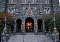 Healy Hall Entrance.jpg