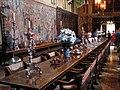 Hearst Castle01.jpg