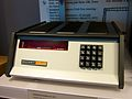 Heathkit H-8 computer-2.jpg