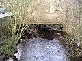 Hebden Water - Victoria Road - geograph.org.uk - 1142386.jpg
