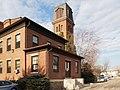Hebronville Mill.jpg