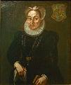 Hechingen Hohenzollerisches Landesmuseum-Sybille von Zimmern17624.jpg