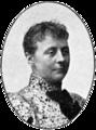 Hedda Sophie Charlotta Munck (Hierta) - from Svenskt Porträttgalleri II.png