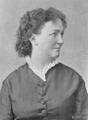 Hedwig Henrich-Wilhelmi.png