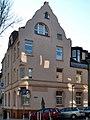 Hedwigstraße 34, Essen-Rüttenscheid.jpg
