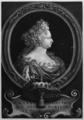 Heiß after Müller - Johanna Elisabeth, Duchess of Württemberg.png