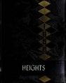 Heights (Assumption College) 1958.pdf