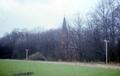 Heiligendamm Molli-Strecke Evangelische Waldkirche 1985 0064.png