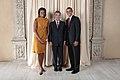 Heinz Fischer with Obamas.jpg
