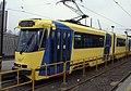 Heizel tram 1991 1.jpg