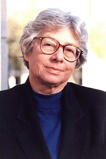 Helen Hughes Australian economist