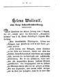 Helena Wallraff Página 1 de 1ra Sección 1850.png