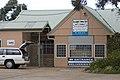 Helensburgh NSW 2508, Australia - panoramio (34).jpg