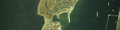 Helgoland 1995 07 26 12 02.png
