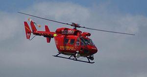 Helipro BK117 - Flickr - 111 Emergency (2).jpg