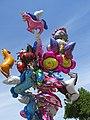 Helium Luftballons - panoramio.jpg
