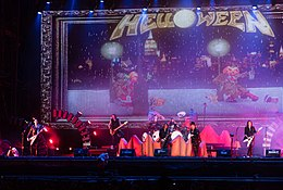 Helloween - Pumpkins United - Wacken Open Air 2018 04.jpg