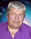 Helmut Krauss: Age & Birthday