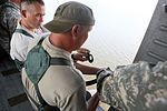 Helocast operations 130727-A-LC197-766.jpg