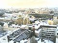 Helsingin keskustaa.jpg
