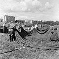 Helsingin olympialaiset 1952 - N210178 - hkm.HKMS000005-000001qw.jpg