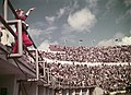 Helsingin olympialaiset 1952 - XLVIII-277 - hkm.HKMS000005-km0000mrdo.jpg