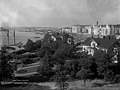 Helsinki 1910, - N574 (hkm.HKMS000005-000000x3).jpg