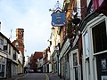 Hemel Hempstead High Street - geograph.org.uk - 1514414.jpg
