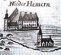 Hemer-Vituskirche1-Asio.JPG